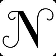 Nintil